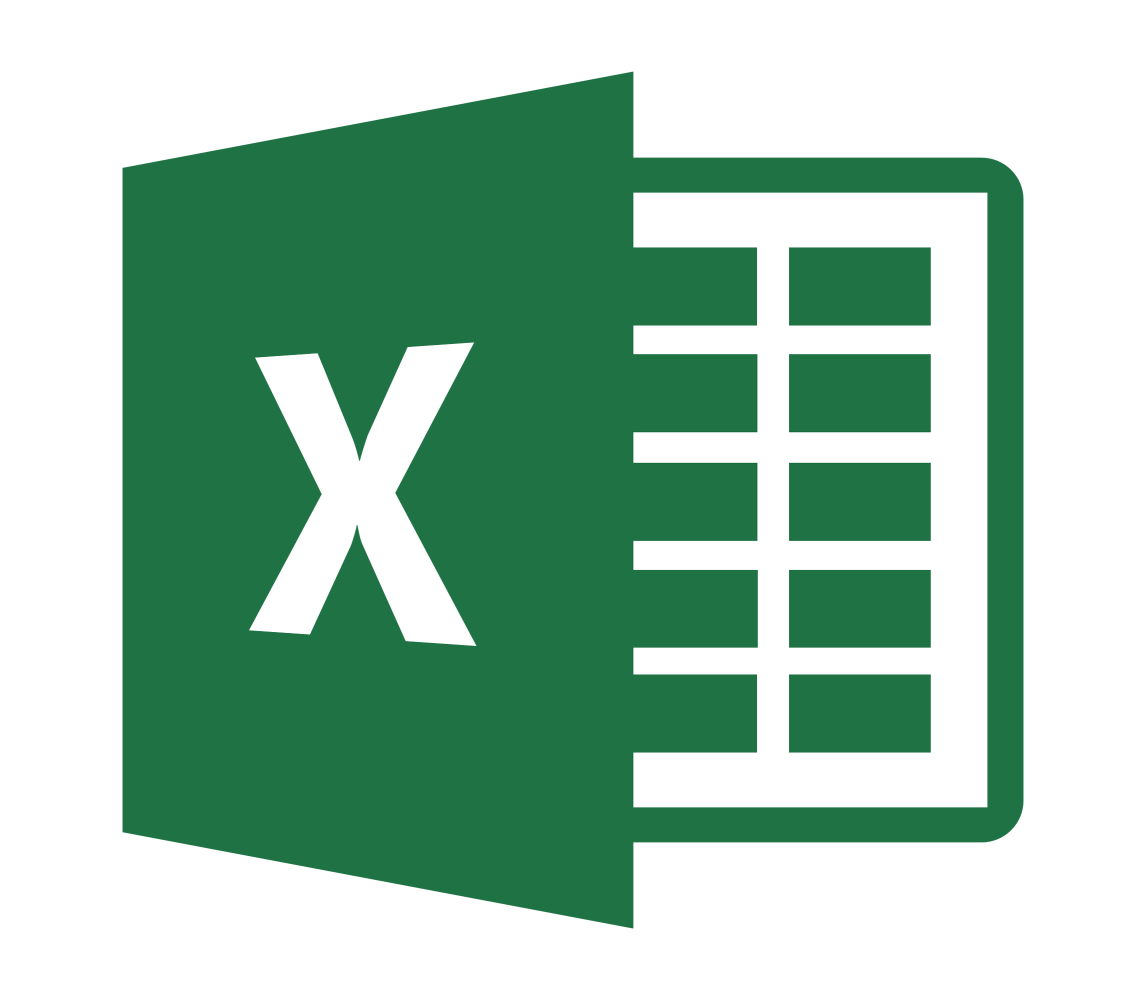 UiPath :: MS Excel - Cell Formatting for UiPath Studio