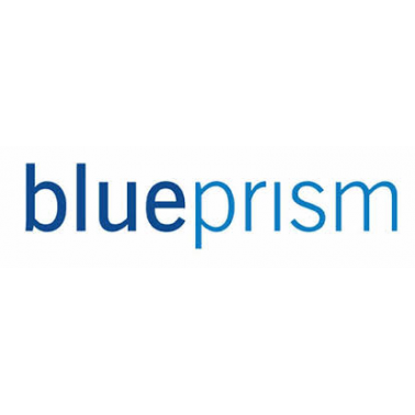 Blue Prism :: Blue Prism Objects :: Firefox - VBO
